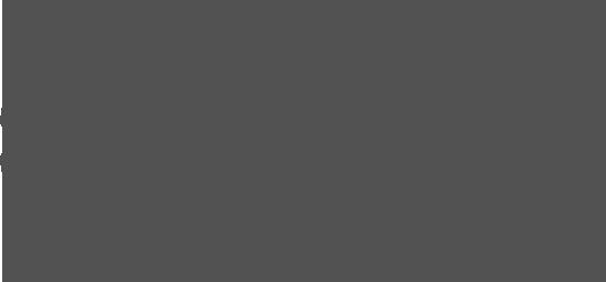 Culture Vision Japan