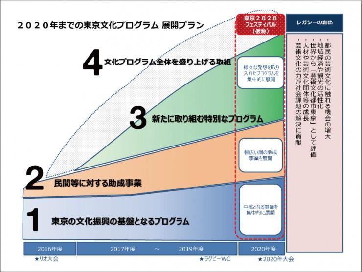 スライド_3